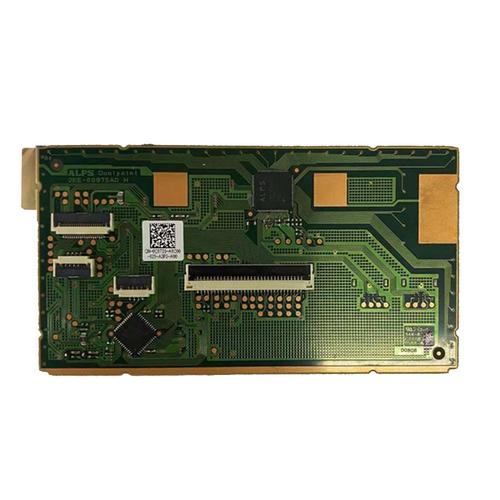 Laptop Touchpad For DELL Latitude 5580 E5580 Precision 3520 0C6T29 C6T29 new
