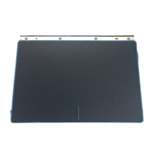 Laptop Touchpad For DELL G3 3579 055K5P 55K5P black with Blue edge new