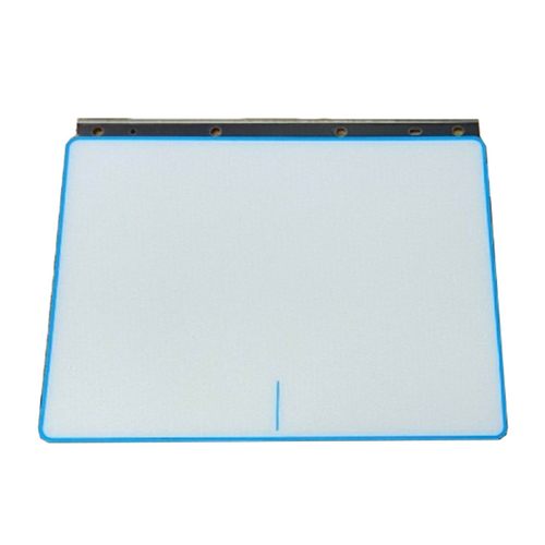 Laptop Touchpad For DELL G3 3579 3779 TM-P3240-001 0CJM9N CJM9Nwhite with Blue edge new
