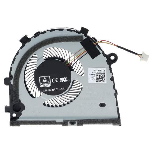 Laptop GPU Cooling Fan For DELL G3 3579 3779 0GWMFV GWMFV DFS551205ML01 FKB7 DC28000KVF0 DC5V 0.5A new