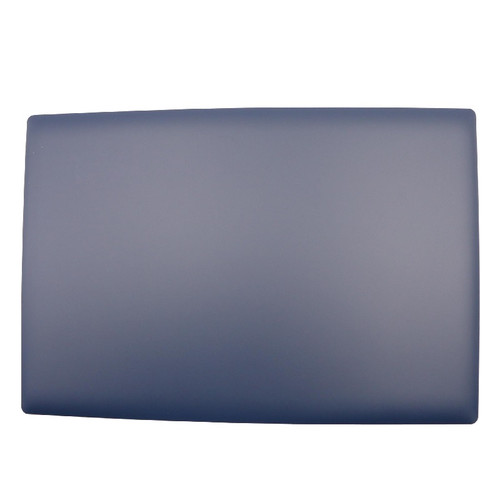 Laptop LCD Top Cover For Lenovo Ideapad 330-15 330-15IGM 330-15ARR 330-15AST 330-15IKB 330-15ICN L81DC 5CB0R16544 Back Cover