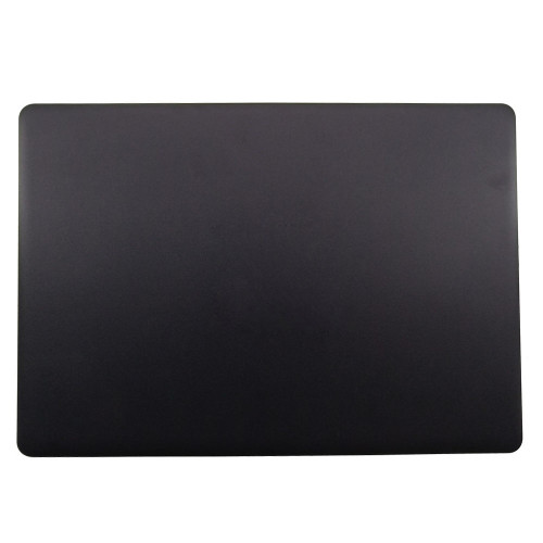 Laptop LCD Top Cover For DELL Latitude 3490 E3490 AA1404 AP24Z000100 black back cover new