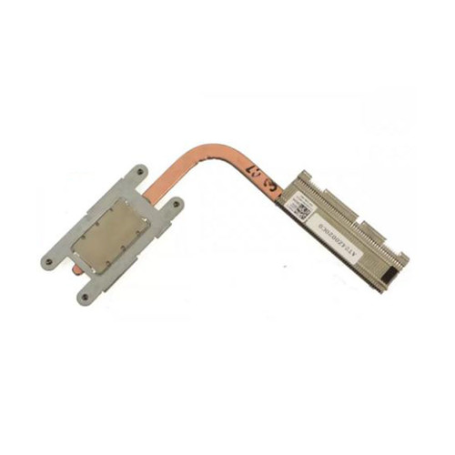 Laptop Heatsink For DELL Latitude 3490 E3490 05K4MV 5K4MV AT24Z0020C0 new