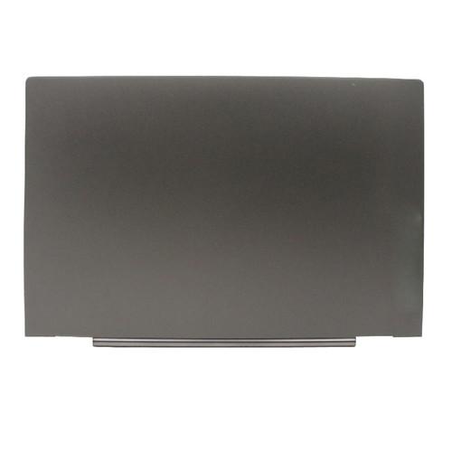 Laptop LCD Top Cover For Lenovo Legion Y740 Y740-17 Y740-17ICHg Y740-17IRH Y740-17IRHg 81HH 5CB0S16452 Back Cover Case New