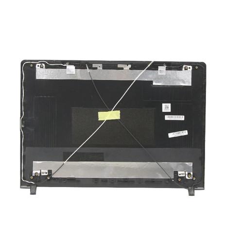 Laptop LCD Top Cover For Lenovo E41 E41-20 E41-25 E41-35 81FT 5CB0Q79549 5CB0U98453 APZ8R000400 Back Cover Case New