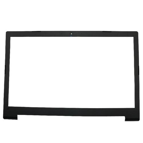 Laptop LCD Front Bezel For Lenovo V145 V145-15 V145-15AST 81MK 5B30T24815 New