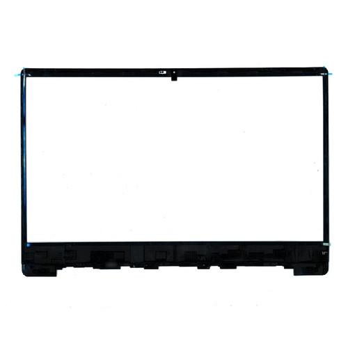 Laptop LCD Front Bezel For Lenovo Ideapad 530S 530S-14 530S-14IKB 530S-14ARR 81EU 5B30R11590 New