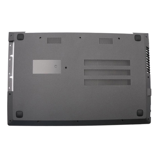 Laptop Bottom Case For Lenovo V110 V110-15 V110-15IKB V110-15ISK 5CB0L78394 80TL Lower Case Base Cover New