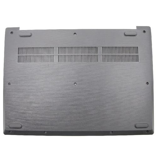 Laptop Bottom Case For Lenovo V14-IKB V14-IWL V14-IGL V14-IIL 5CB0W44133 81YB DIS Lower Case Base Cover New
