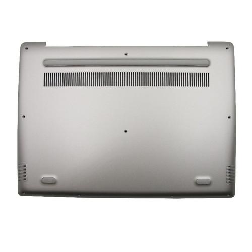 Laptop Bottom Case For Lenovo 330S 330S-14 330S-14IKB 330S-14AST 81F4 5CB0R07680 Lower Case Base Cover Grey New