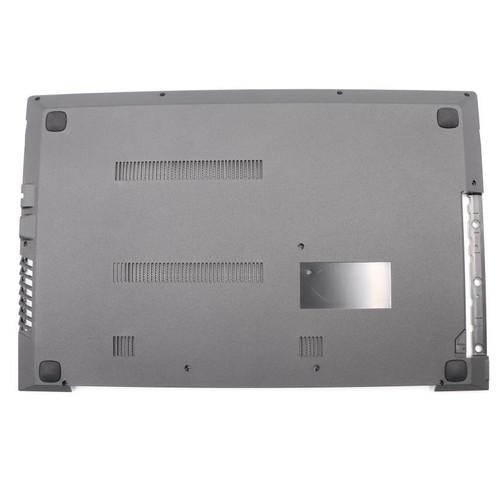 Laptop Bottom Case For Lenovo V350 V350-15 V310-15ISK V310-15IKB 80SY 5CB0L46562 Lower Case Base Cover New