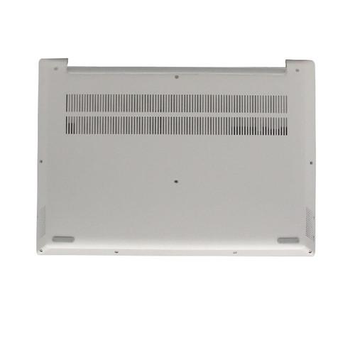 Laptop Bottom Case For Lenovo For Ideapad S340-14 S340-14IIL 81WJ 5CB0X58097 Lower Case Base Cover New