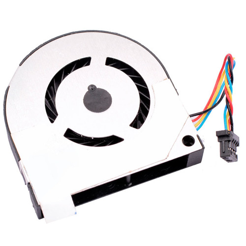 Server Fan For Foxconn PVB040A05H-P10 PVB040A05H-P10-05 DC5V 0.34A new