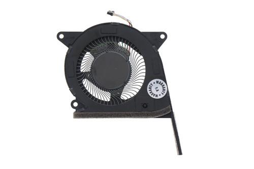 Laptop CPU FAN For ASUS 13NB0KZ0T14011 ND55C19 18G04 13N1-6XM0101 DC5V 0.43A