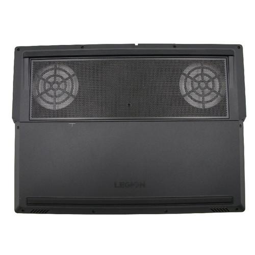 Laptop Bottom Case For Lenovo Legion Y530-15ICH 5CB0R40221 81FV Base Case Lower Cover Black New