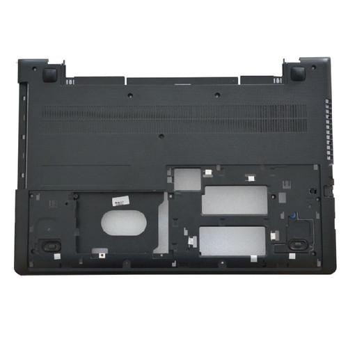 Laptop Bottom Case For Lenovo 300-15IBR 300-15ISK 5CB0K14019 Base Case Lower Cover Black New
