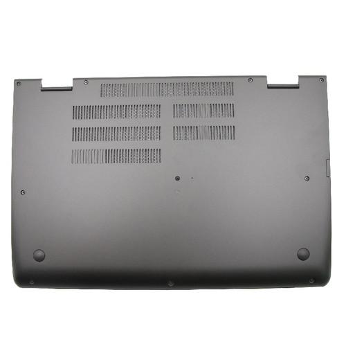 Laptop Bottom Case For Lenovo ThinkPad Yoga 15 00NY509 Base Case Lower Cover Black New