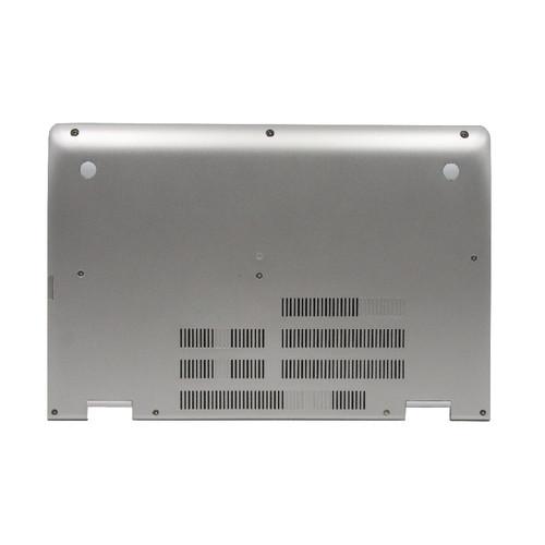 Laptop Bottom Case For Lenovo ThinkPad Yoga 15 00JT287 Base Case Lower Cover Silver New
