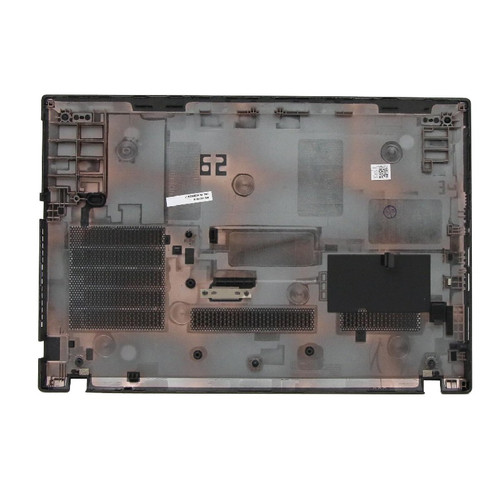 Laptop Bottom Case For Lenovo ThinkPad T14 Gen 1 (type 20S0, 20S1) 5CB0S95417 Base Case Lower Cover New