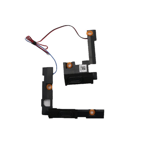 Laptop Speaker For Lenovo Ideapad S340-15IML S340-15IWL Touch S340-15API Touch S340-15IIL Touch 5SB0S31881 New