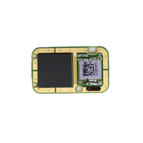 Laptop Fingerprint Module For Lenovo E480 E580 E490 E590 L380 Yoga L390 Yoga 01LW164 New
