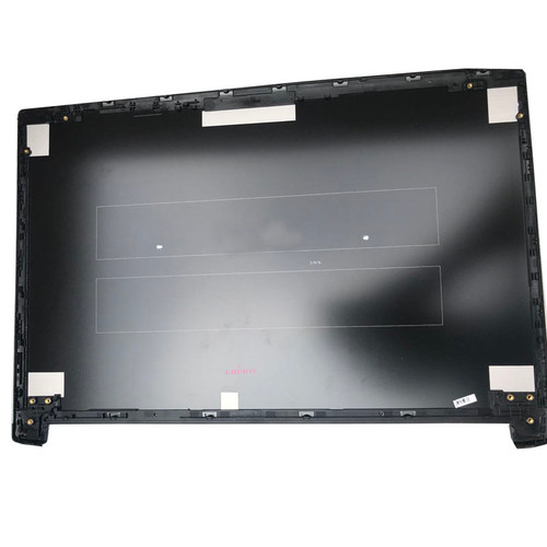 Laptop LCD Top Cover For ACER V NITRO VN7-593G MOG4600B202000 VN7-593G-54L3 Shadow Knight 3 Pro N16W3 Back Cover New
