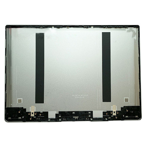 Laptop LCD Top Cover For Lenovo Ideapad 330S-14IKB 330S-14AST 5CB0U59381 5CB0R07702 Without Antenna Back Cover New