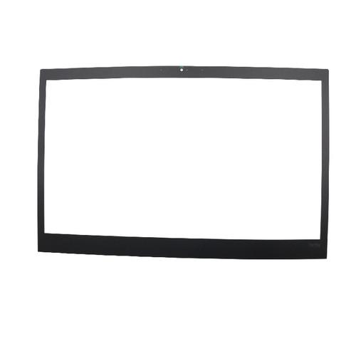 Laptop LCD Front Bezel Sheet For Lenovo Thinkpad T470S 01ER096 AP134000300 New