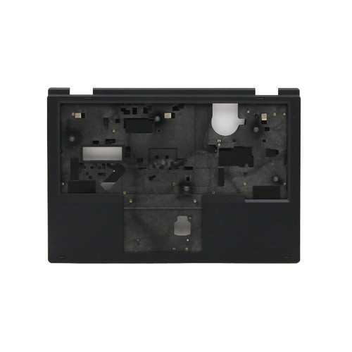 Laptop PalmRest For Lenovo ThinkPad L380 Yoga (type 20M7, 20M8) 02DA297 Upper Case Without Fingerprint Hole New