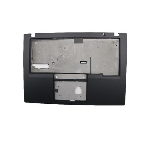 Laptop PalmRest For Lenovo ThinkPad X390 (Type 20Q0, 20Q1) (Type 20SC, 20SD) 02HL016 Upper Case Without Fingerprint Hole New