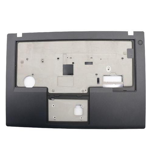 Laptop PalmRest For Lenovo ThinkPad T470 01AX951 Upper Case Without Fingerprint Hole New