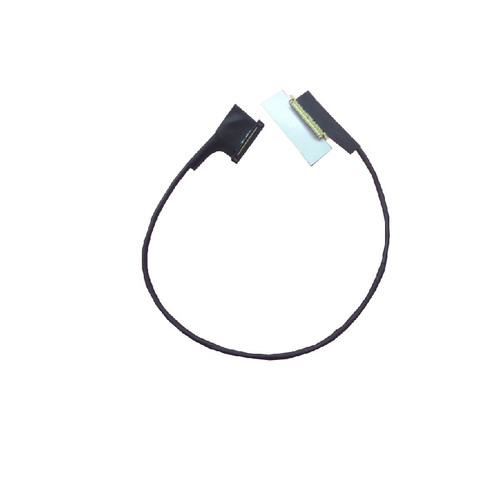 Laptop LCD EDP Cable For Lenovo ThinkPad X230S X240S 04X0877 04X0878 00HM135 00HT093 New
