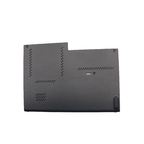 Bottom Base Door Case Cover For Lenovo ThinkPad L430 L530 04W3749 New