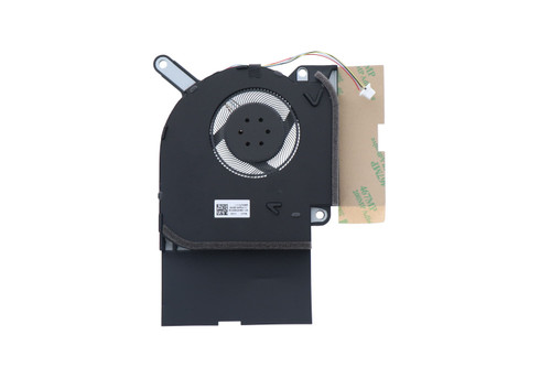 Laptop GPU FAN For ASUS ROG Strix PX531GU PX531GV DC5V 0.5A