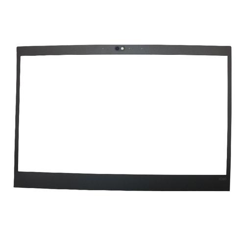 Laptop LCD Front Bezel Sheet For Lenovo Thinkpad X390 (Type 20Q0, 20Q1) (Type 20SC, 20SD) 02HL011 New