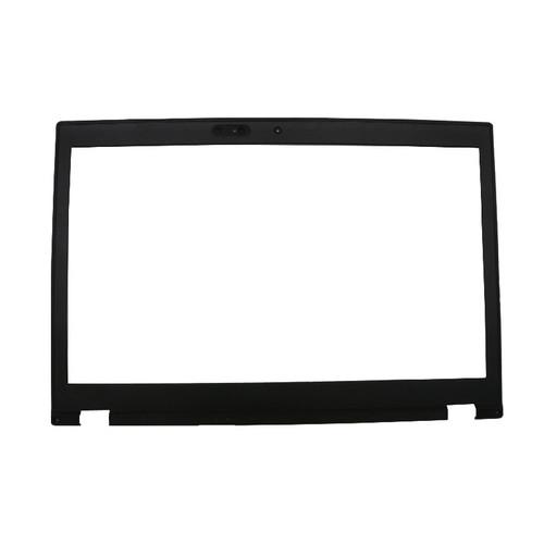 Laptop LCD Front Bezel For Lenovo Thinkpad P72 (type 20MB, 20MC) 01YU201 IR Camera New