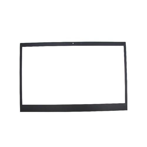 Laptop LCD Front Bezel For Lenovo Thinkpad T15 (type 20S6, 20S7) 5B30S73497 5M11B94244 AL1J6000200 RGB New