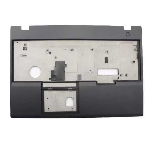 Laptop PalmRest For Lenovo ThinkPad T580 P52S 01YR480 Upper Case Without Fingerprint Hole New