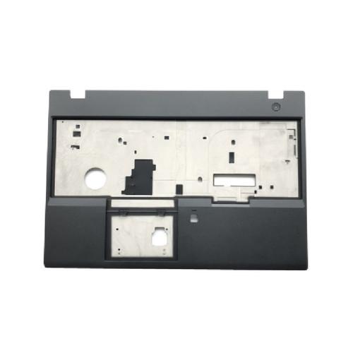 Laptop PalmRest For Lenovo ThinkPad T580 P52S Upper Case With Fingerprint Hole New