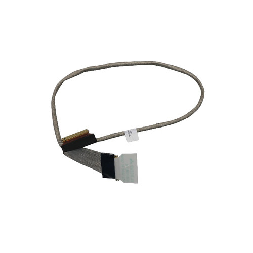 Laptop LCD EDP Cable For Lenovo ThinkPad T430 T530 T530I W530 T520 T520I W520 04W1565 New