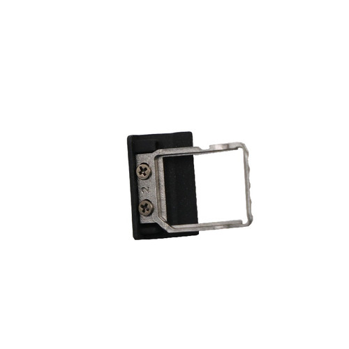 Laptop SIM Card Tray Pallet For Lenovo ThinkPad X1 Carbon 5th Gen 01LV463 New