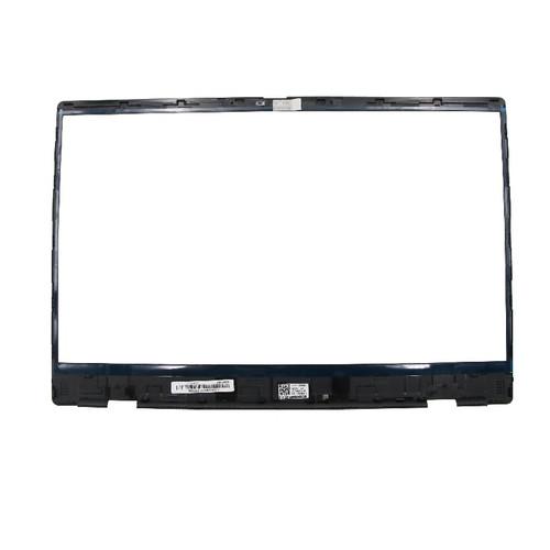 Laptop LCD Front Bezel For Lenovo ThinkBook 14s-IWL 81K9 5B30S18865 New