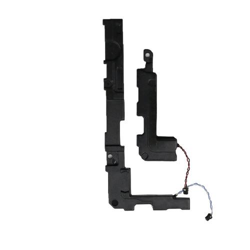 Laptop Speaker For Lenovo ThinkPad 10 (Type 20E3, 20E4) 00NY714 00NY715 PK23000PY10 PK23000PZ00 New