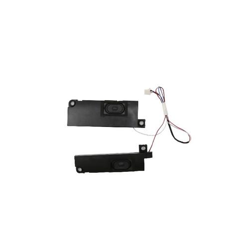 Laptop Speaker For Lenovo Ideapad 310S 310S-15 310S-15IKB 80UW 5SB0M43977 New