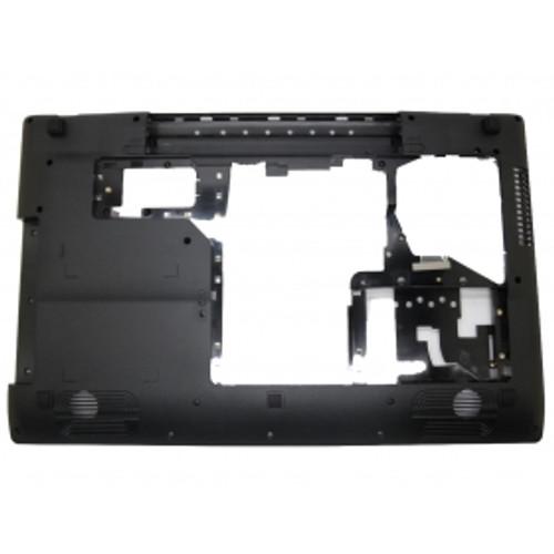 Laptop Bottom Case For MSI GE70 2PE-210XES MS-1759 MS-1757 Black 307751D21AP89 30775BD211P89 307759D211P89 E2P-751D2XX-P89