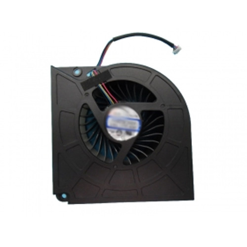 Laptop Cooling Fan For MSI GT73VR PABD19735BM N370 DC12V 0.65A