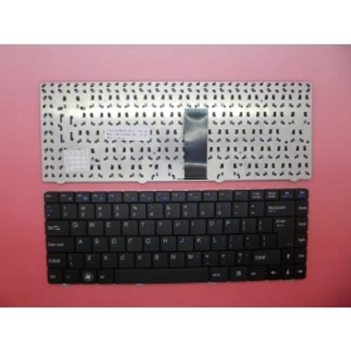 Laptop Keyboard For CLEVO W247BLQ W247BZQ W247ELQ W248BZQ W248CUQ W248ELQ W248EUQ W248HUX W249BLQ W249CZQ W249EUQ W249HUQ W24ABL W24ABZ W24AEL W24BCU W24BHUX W841T1 United Kingdom UK