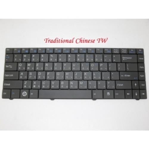 Laptop Keyboard For CLEVO W240BL W240CUQ W240ELQ W240EUQ W240HUX W241BLQ W241BUQ W241BZQ W241ELQ W241HUX W245BUQ W245CUQ W245ELQ W245HUQ W245HUX W246BLQ W246CUQ W246CZQ W246ELQ W246HUQ Chinese TW