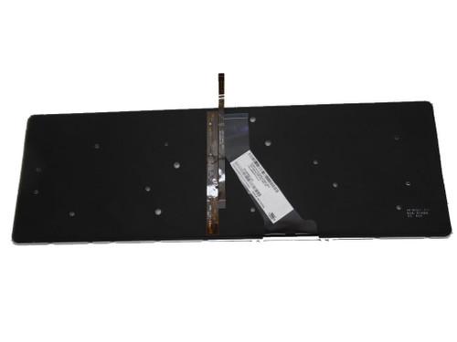 Laptop Keyboard For ACER Aspire M5-581 M3-581 V5-571 V5-531 Black Without Frame With Backlit Bulgaria BG NSK-R3LBQ 9Z.N8QBQ.L0B