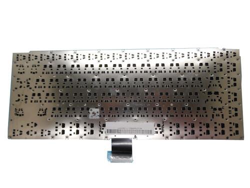 Laptop Keyboard For LG U460 Black Without Frame AR Arabia SG-59100-X1A